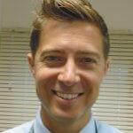 Mr Mark Franzoni