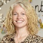 Mrs Joanne Cadd